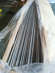 ASTM A268 Ferritic TP443 , UNS S44300 Stainless Steel Tube And Pipe